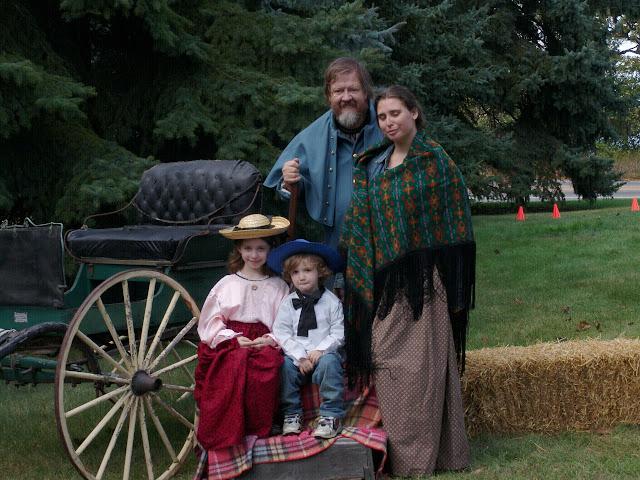 Event 2010: Family Fun Day - DSC09204.JPG