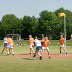 Oranje Wit 5-DVS 2 10-05-2008 (64).JPG