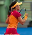 Jie Zheng - Prudential Hong Kong Tennis Open 2014 - DSC_6759.jpg