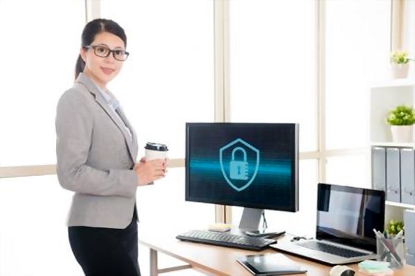 Economic Efficiency in Cyber Defense