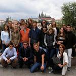 Praha_01.jpg