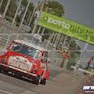 Circuito-da-Boavista-WTCC-2013-245.jpg