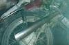 Um morto e um ferido, vítimas de colisão entre motos no Junco, distrito de Jacobina