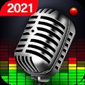 Voice Recorder - Audio Recorder icon