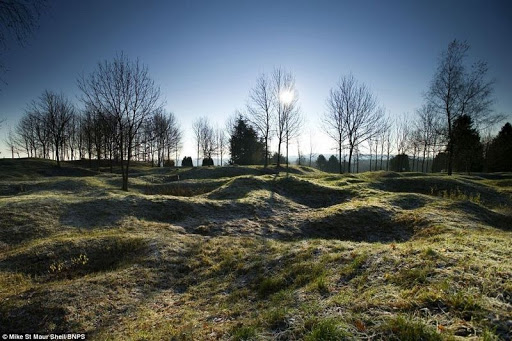 battaglia di Verdun-6-