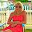 Liz Whelan's profile photo