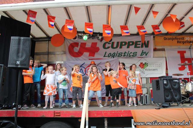 Oranjemarkt Hegelsom - IMG_8202.jpg
