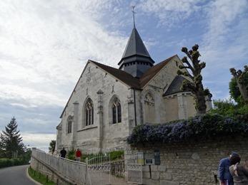 2017.05.15-072 église