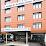 Quality Hotel Wembley's profile photo