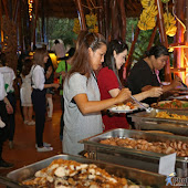 phuket event Hanuman World Phuket A New World of Adventure 056.JPG