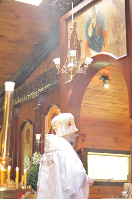 Bishops Visit - MLG_0141-108_.jpg