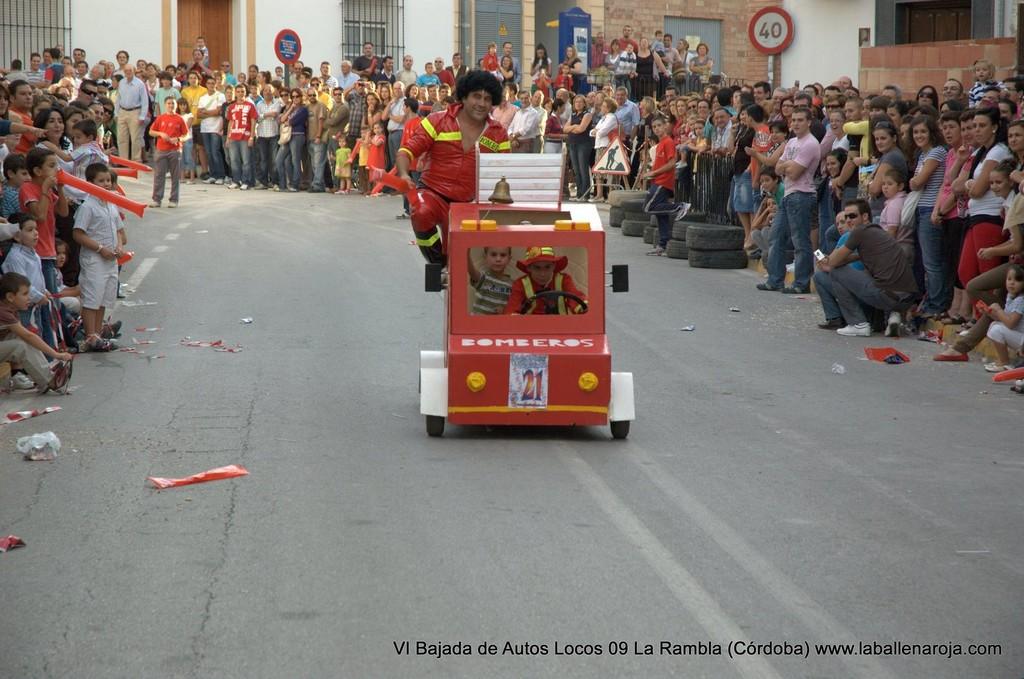 VI Bajada de Autos Locos (2009) - AL09_0105.jpg