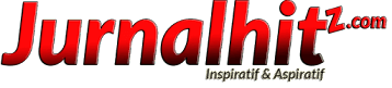 Jurnalhitz - Inspiratif & Aspiratif