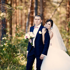 Wedding photographer Niyaz Fakhriev (FahrievNiyaz). Photo of 19.03.2014