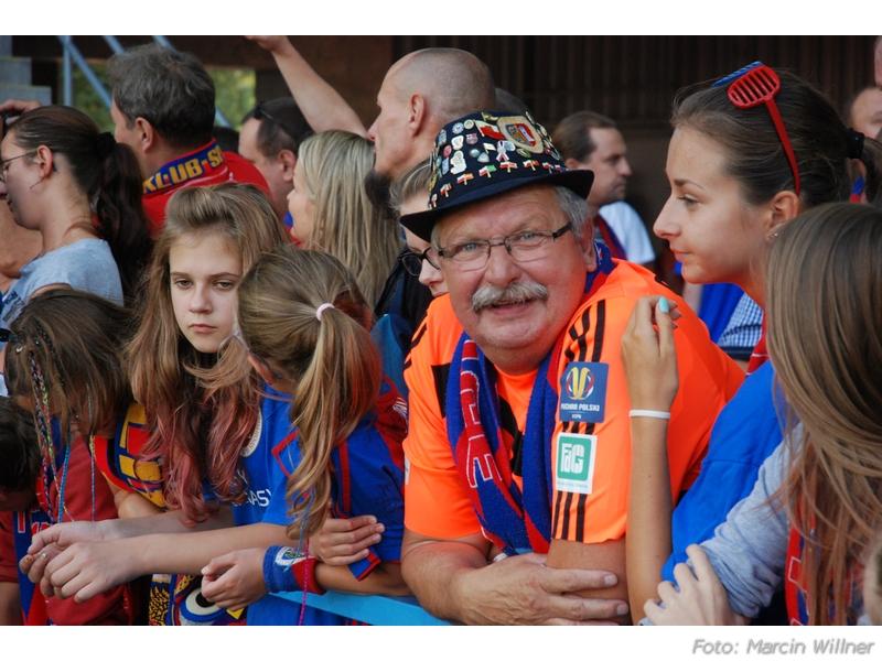 Piast  vs Łęczna 2015_08_46.jpg