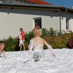 2014-07-19 Ferienspiel (234).JPG