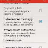 gmail-5.0 (12).jpg