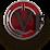 Veritas Forge's profile photo