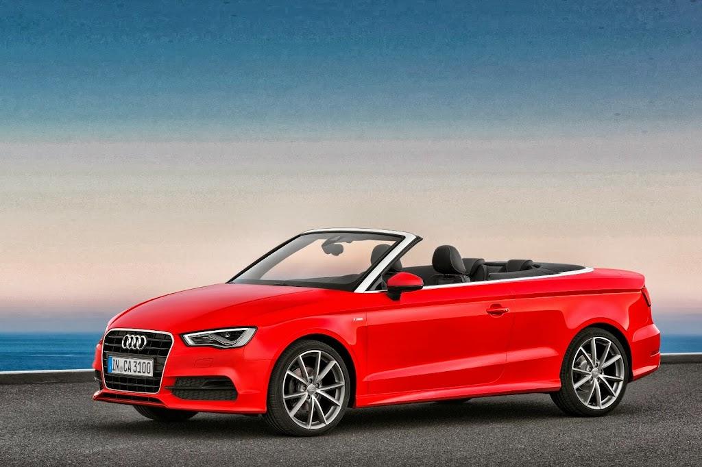 Audi-A3-Cabrio-2014-2