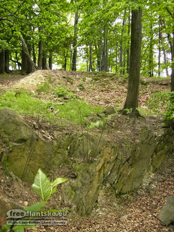 kameny-dolni-oldris-celek