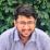 Chaitanyaa Patel's profile photo