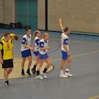 17 maart 2012 Promotie naar 2e klasse (56).jpg