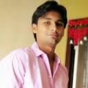 Sanjiv Rajput