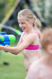 2016-07-29-blik-en-bloos-fotografie-zomerspelen-137.jpg