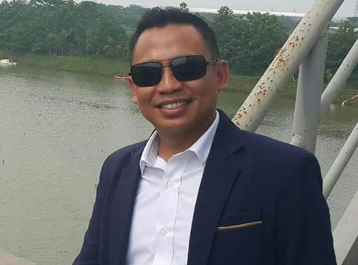 AYP Harap Prof NA dan ASS Bertugas Dengan Baik dan Tidak Fokus Mutasi