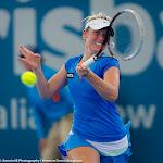 Storm Sanders - Brisbane Tennis International 2015 -DSC_0644.jpg