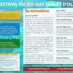 FestivalDuJeu2015-LesSables_003.jpg