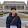 Elli Yu's profile photo