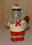 366 01-figurine marin