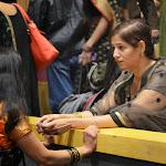 A2MM Makar Sankrant 31Jan 2015(203).JPG