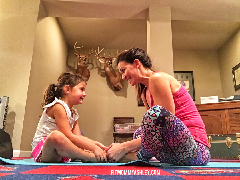 fitmommyashley, fit, mom, workout, healthy, family, lifestyle, recipes, simple, double time