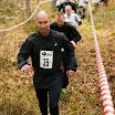 XC-race 2013 - DSC_7286.jpg