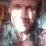 Ramon Labusch's profile photo