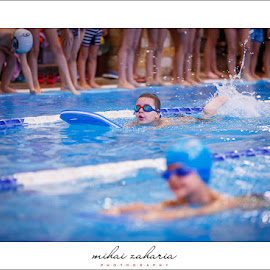 20161217-Little-Swimmers-IV-concurs-0080