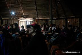 Programa_voluntarios_humedalesbogota-12.jpg