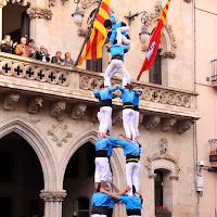 Diada dels Castellers de Terrassa 7-11-10 - 20101107_174_4d7_CdT_Terrassa_Diada_dels_CdT.jpg