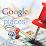 Google Places Optimization's profile photo