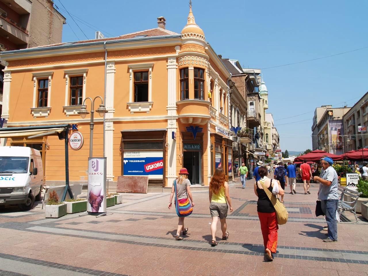 Smotra, Smotra 2006 - P0220513.JPG