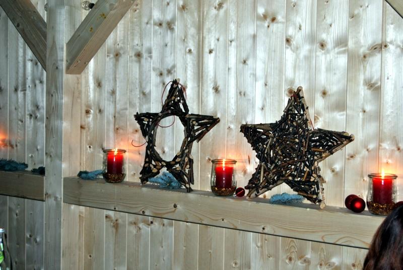 20121215 Weihnachtlicher Clubabend - DSC_0088.JPG