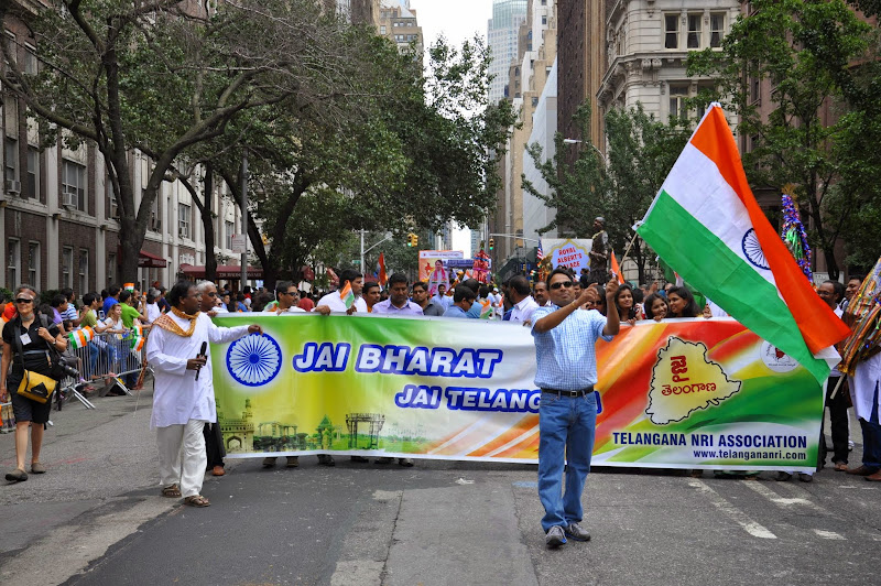 Telangana Float at India Day Parade NYC2014 - DSC_0366-001.JPG
