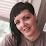 Renee Suttner-Vale's profile photo