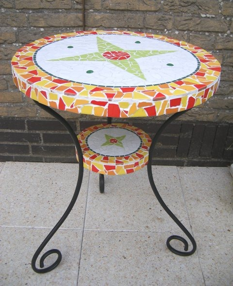 [Mozaiek+tafel+%5B3%5D]