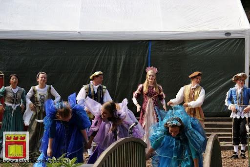 Doornroosje Openluchttheater Overloon 01-08-2012  (102).JPG