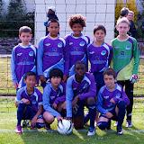 2011-06-11 U11-U13 Tournoi Bréquigny