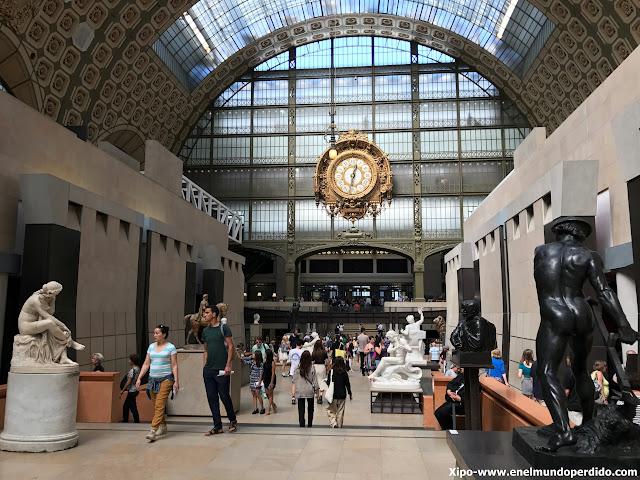 exposicion-museo-d'orsay-paris.JPG