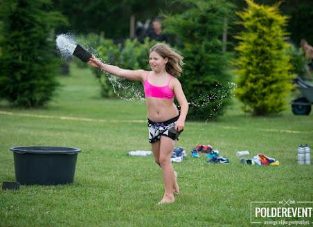 2016-07-29-blik-en-bloos-fotografie-zomerspelen-084.jpg